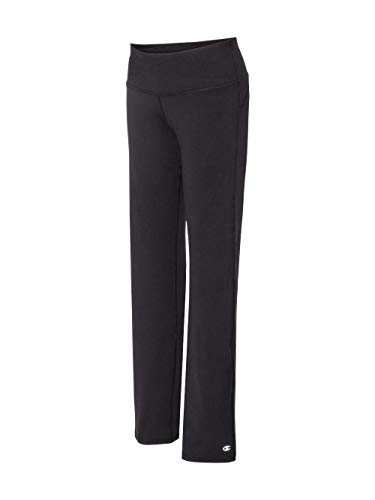 champion womens duo dry pants - 1