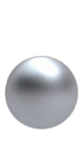 Lee Double Cavity Round Ball Mold .440 by Lee Precision - Lee Round Ball Mold