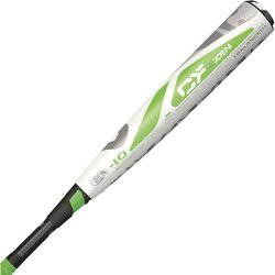 "DeMarini CF Zen Balanced -10 Drop 2 5/8"" Baseball Bat"