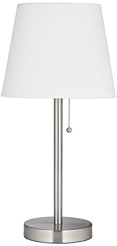 Top Best 5 Bedside Lamp With Usb Port For Sale 2017