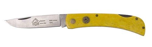 Puma-SGB-lonestar-30y-bone-lockback-folding-knife