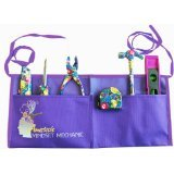 CHRISTMAS GIFTS FOR MEN AND WOMEN FLORAL TOOLS WITH TOOL BELT-CULTURE AND BUSINESS-STOCKING STUFFER