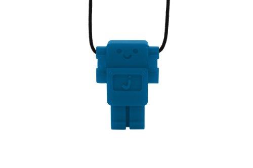 robot blues - 6