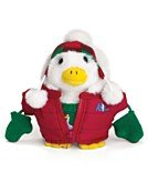 aflac-holiday-duck
