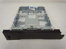 HP RM1-8063-000CN 250-sheet paper feeder - Tray 2, Cassette by HP