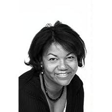 Helene Cooper