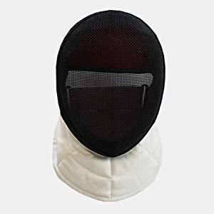 FIE-Degenmaske Beyond, 1600 N Verschluß system 2018 1600 N Verschluß system 2018 (L) BEYOND FENCING