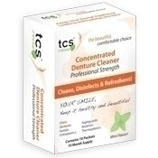 new-concentrated-denture-cleaner-by-tcs