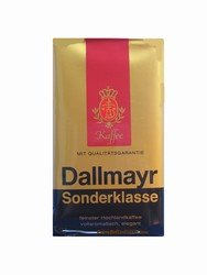 dallmayr-sonderklasse-ground-coffee-88oz-250g-3-packs