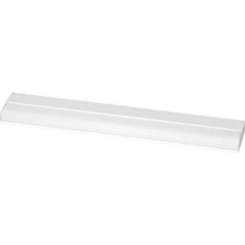 Progress Under Cabinet Light - Progress Lighting P7011-30EBS Under Cabinet Light