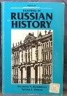 Readings in Russian History, Watson, William and Riasanovsky, Nicholas V., 0840371608