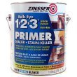 zinsser-02001-1-gallon-bulls-eyer-1-2-3-primer-sealer-stain-killer