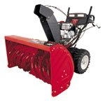 Troy-Bilt-Polar-Blast-4510-Snow-Thrower