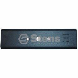 Silver Streak 375589 Edger Blade for HUSQVARNA 578 39 28-...