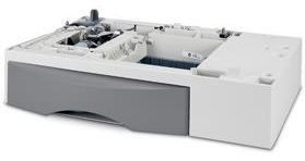21J0339 -N Lexmark 500 Sheet Drawer Option C770 C772 C780 C782 by Lexmark
