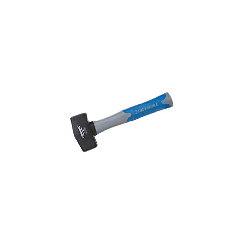 Most Popular Drilling Hammers