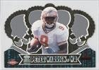 peter-warrick-144-football-card-2000-pacific-crown-royale-base-limited-series-142
