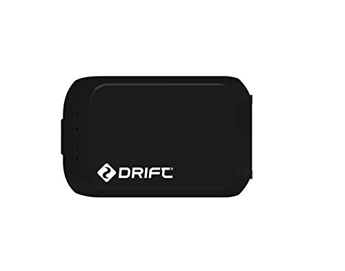 Drift Ghost X/Ghost 4K Long Life Battery (1500mAh)