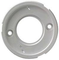 MOLEX 180810-0001 LED ARRAY HOLDER, CREE XLAMP CXA25, ROUND (50 pieces)