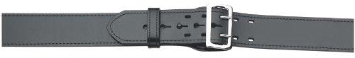 Belt Lined Duty Gloss (Gould & Goodrich H59-34Cl Lined Duty Belt fits 34-Inch Waist (86 cm, Hi-Gloss))