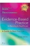 Evidence-Based Practice in Nursing & Healthcare