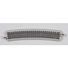 "Bachmann 10"" Straight Track - Bulk (50 Pieces) - N for sale  Delivered anywhere in USA"