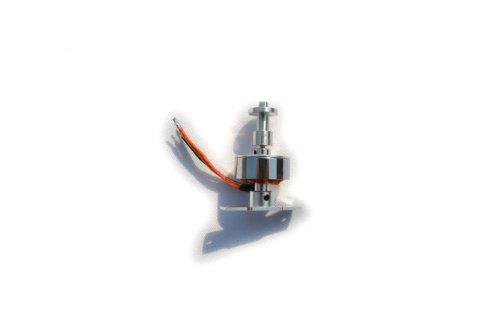 j-power-1800kv-brushless-outrunner-motor