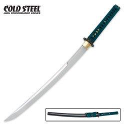 Cold Steel Dragonly Wakazashi -