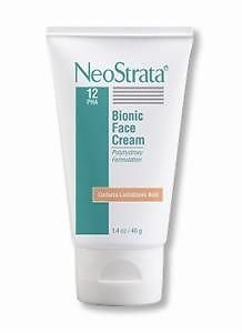 e Cream 12% PHA - NEW - Instock Free Shipping Fast Shipping Ship Worldwide (Neostrata Bionic Face Serum)