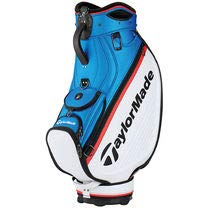 TaylorMade Tour 2018 Staff Bag ()