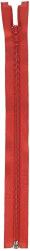 Coats: Thread & Zippers F48 12-128A Coil Separating Zipper, 12