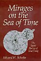 img - for Mirages on the Sea of Time: The Taoist Poetry of Ts'Ao T'Ang book / textbook / text book