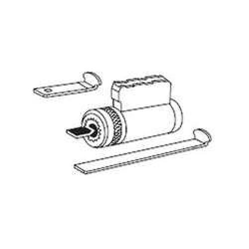 schlage deadbolt parts  amazon com