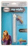 Disney Hannah Montana My Style Case Cell Phone / MP3 Player Gadget Tote