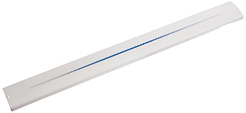General Electric WR71X10281 Shelf Front Full by GE