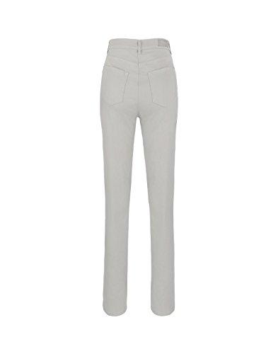 Jeans Jeans GERKE Gris GERKE Femme Gris Gris GERKE Femme Jeans Femme GERKE fzx7qw