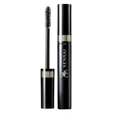 Kanebo - MASCARA 38ºC NMSL-1-black separating - 7,5 ml