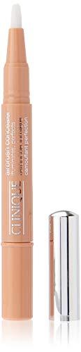 Clinique Airbrush Concealer 02 Medium, 1 Ounce
