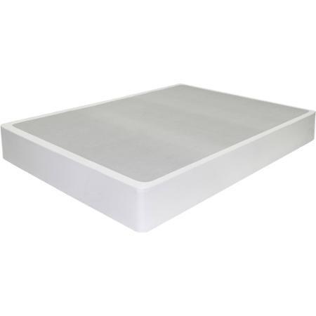 Spa Sensations 7.5'' High Bi-fold Box Spring, Full
