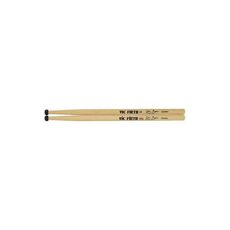 Vic Firth SMAPTS John Mapes Tenor Stick