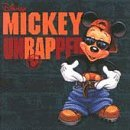 Mickey Unrapped by Various Artists