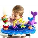 Tiny Love ActivTot Stroller Trio, Baby & Kids Zone