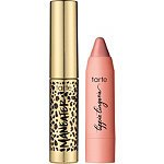 Price comparison product image Tarte Maneater Mascara and Matte Lippie Lingerie Travel Set