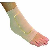 [해외]발등 보호 지지대 (P1408-L) / Foot Protection supporter (P1408-L)