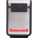 Top 10 Honeywell 3310G