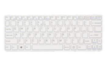 Sony 149102611 Keyboard refacción para notebook - Componente para ordenador portátil (Teclado, Alemán, Sony): Amazon.es: Informática