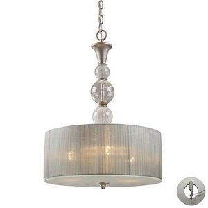 Alexis Pendant Lighting in US - 7