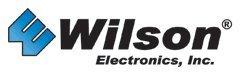 WILSON ELECTRONICS - DIR CONNECT RF ADPTR CABL