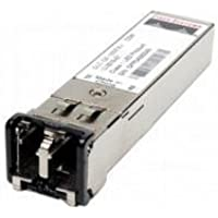 Cisco GLC-GE-100FX Gigabit 100FX Interface Converter