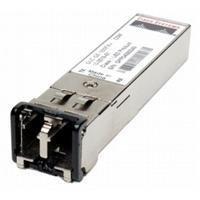 Cisco GLC-GE-100FX Gigabit 100FX Interface Converter by Cisco